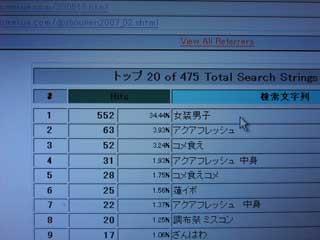 accesslog_01.jpg