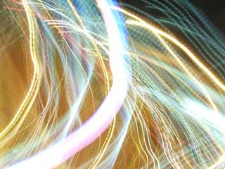 blur_01.jpg