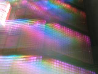blur_08.jpg