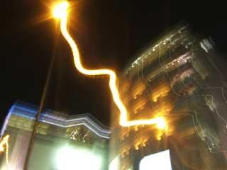 blur_11.jpg