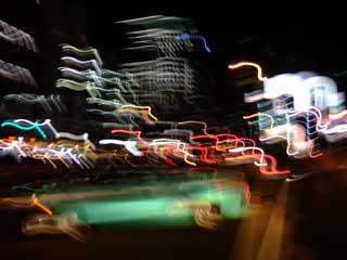blur_14.jpg