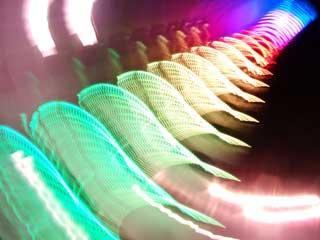 blur_16.jpg