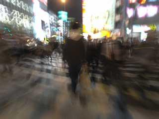 blur_g02.jpg