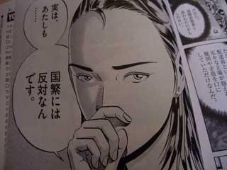 book_13.jpg