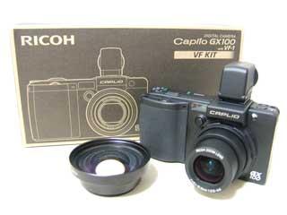 camera_03.jpg