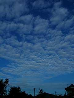 cloud_03.jpg