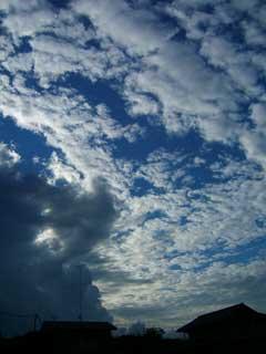 cloud_04.jpg