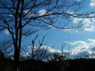cloud_09.jpg