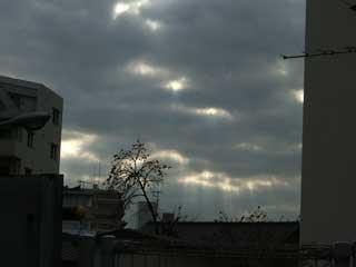 cloud_11.jpg