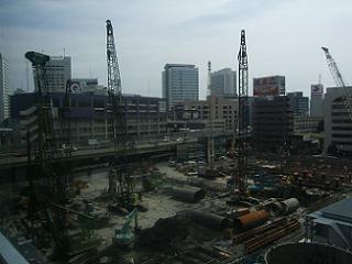 construction_03.jpg