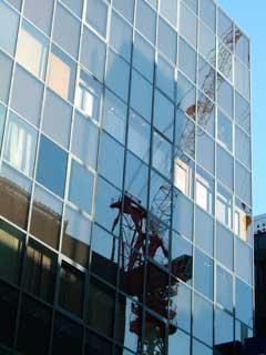 crane_04.jpg