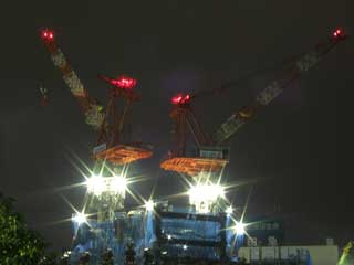 crane_14.jpg