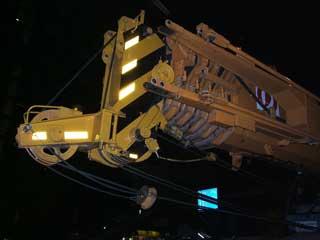 crane_16.jpg