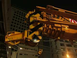 crane_18.jpg