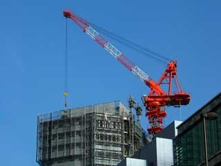 crane_22.jpg