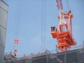 crane_27.jpg