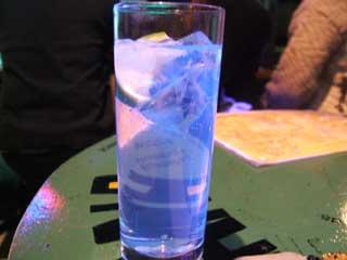 drink_02.jpg