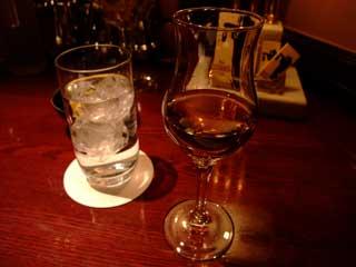 drink_17.jpg