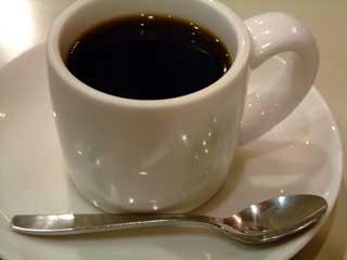 drink_18.jpg