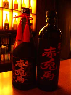 drink_22.jpg