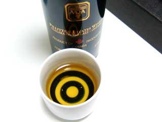 drink_28.jpg