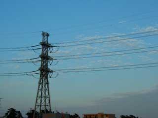 electric_01.jpg