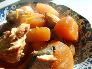food_103.jpg