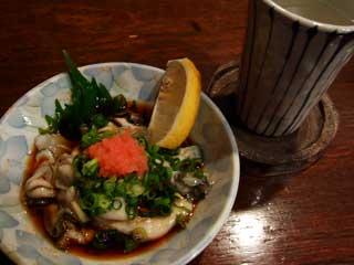 food_105.jpg