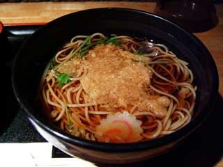 food_109.jpg