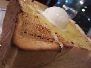 food_21.jpg