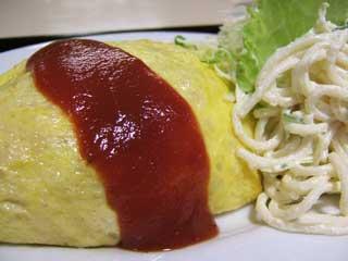 food_29.jpg