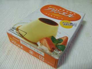 food_42.jpg