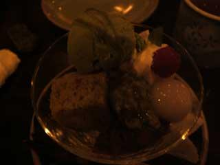 food_53.jpg