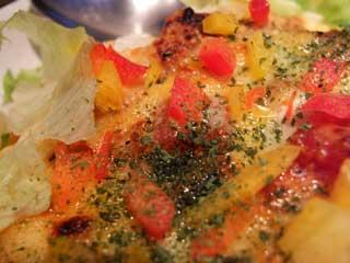food_56.jpg