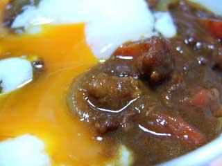 food_66.jpg