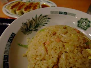 food_94.jpg