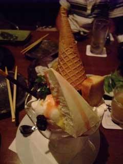 food_95.jpg