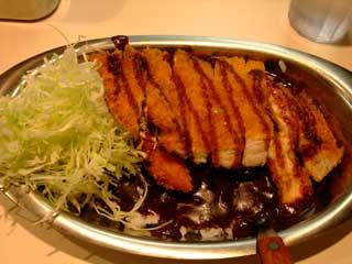 food_96.jpg