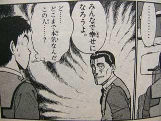 hero_26.jpg