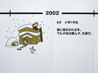 id2007_04d.jpg