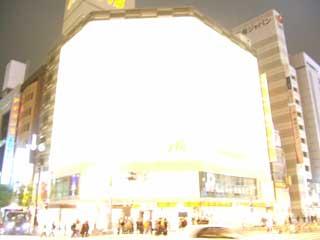 light_06.jpg