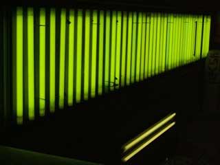 light_21.jpg
