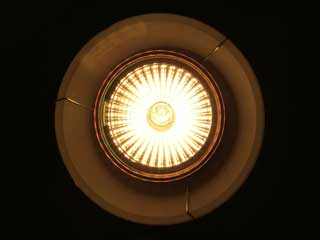 light_46.jpg