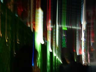 light_73.jpg