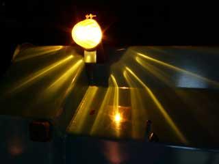 light_79.jpg