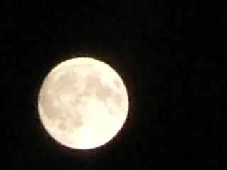 moon_04.jpg
