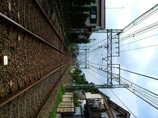 railway_01.jpg