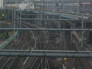 railway_05.jpg