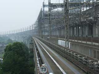 railway_06.jpg