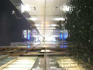 rain_03.jpg